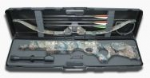 Hard Crossbow Case